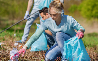 How 10 Durham Nonprofits Are Impacting the Community