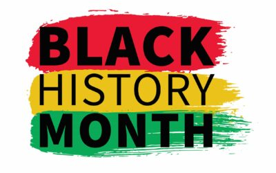 Black History Month, Housing, and COVID-19