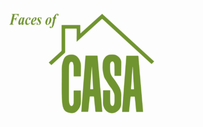 Watch the Faces of CASA video, presented by Citrix