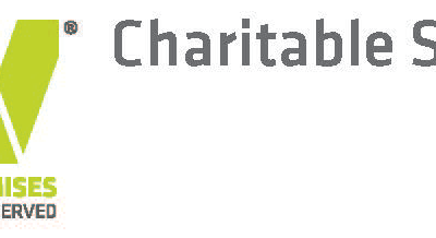 Partner of the Month: The Disabled American Veterans Charitable Service Trust