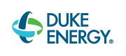 Duke Energy Foundation Gives CASA a Gift of Support
