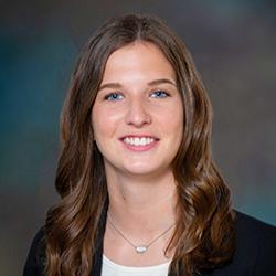 Lauren Hubbard