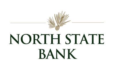 September Partner of the Month: North State Bank