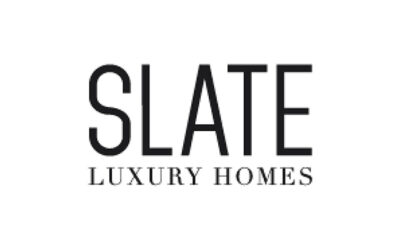 October Partner of the Month: Slate Luxury Homes