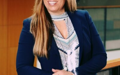 CASA announces new Chief Operations Officer