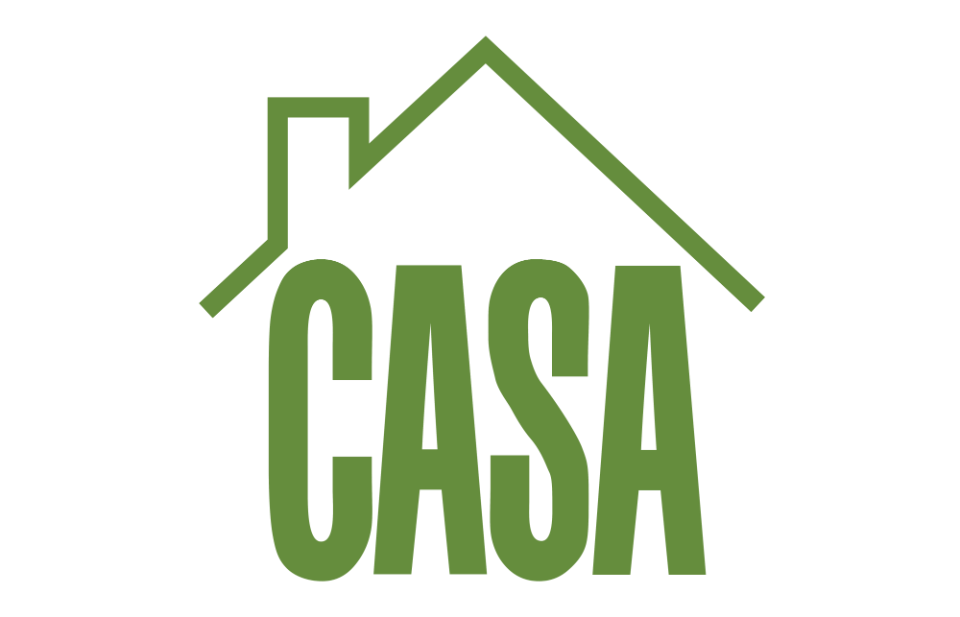 CASA to develop new community in Durham at former Army Reserve site