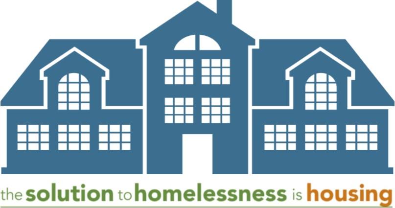 casa solution campaign