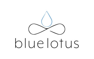 June Partner of the Month: Blue Lotus Yoga