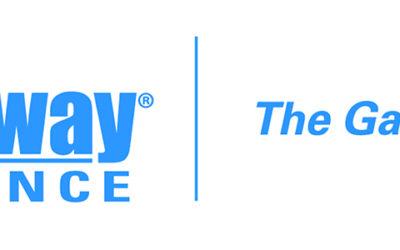June Partner of the Month: Brightway Insurance, The Ganim Agency