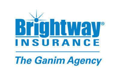 June Partner of the Month: Brightway Insurance, The Ganim Agency