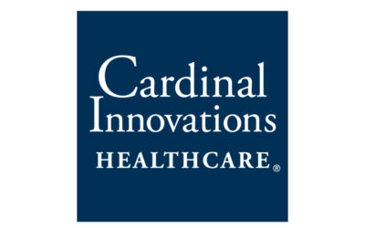 February Partner of the Month- Cardinal Innovations Healthcare