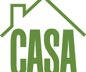 CASA Preserves 79 Affordable Apartments in Durham