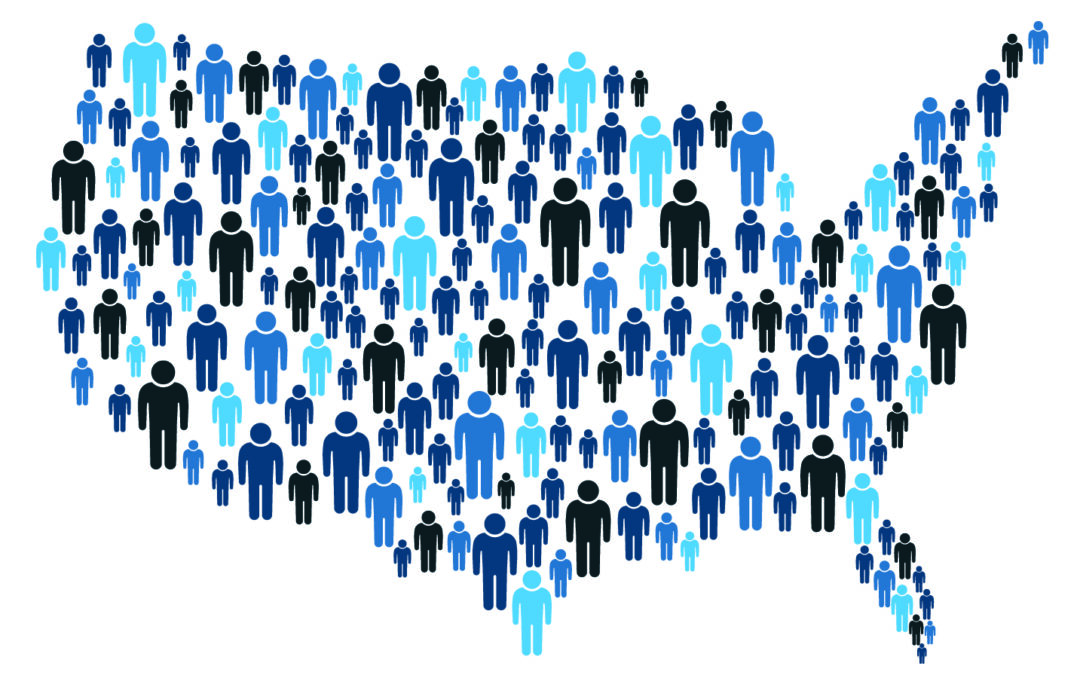 The Importance of the 2020 Census
