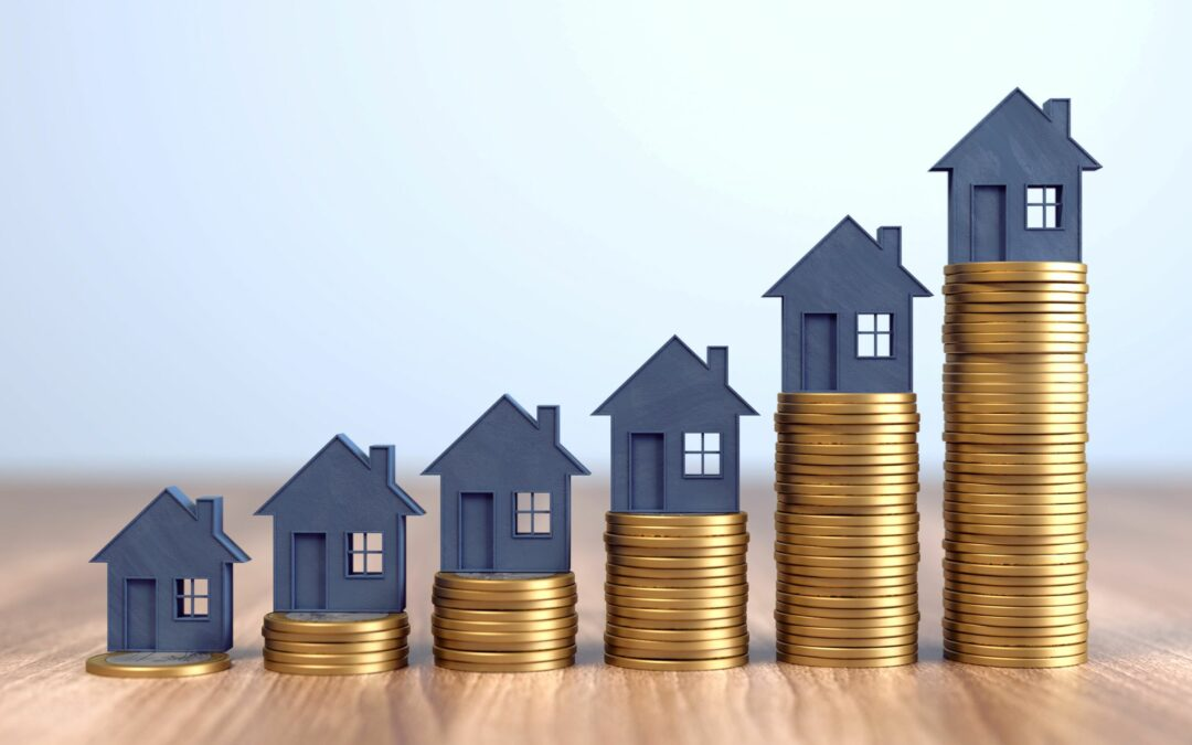 What makes housing affordable?