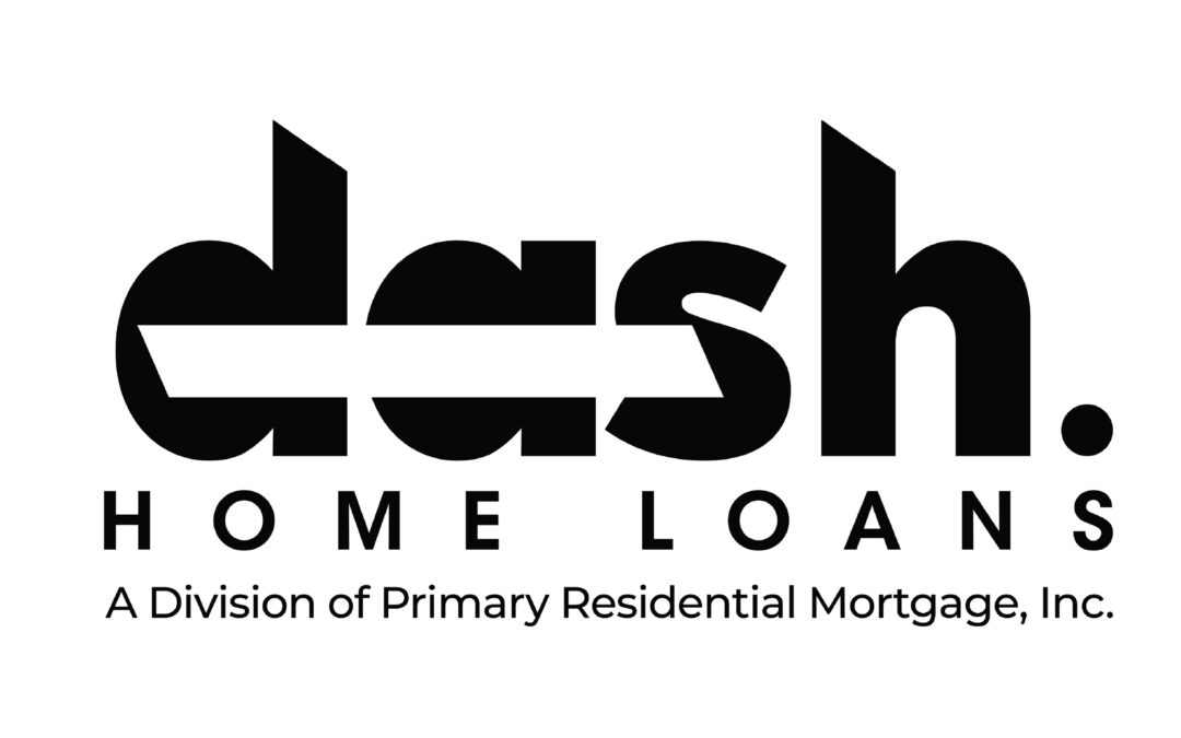 April Partner of the Month: DASH Home Loans