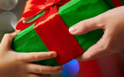 Why It's Important To Help Those In Need During The Holiday Season