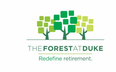 June Partner of the Month- The Forest At Duke