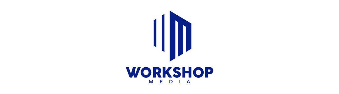July Partner of the Month: Workshop Media