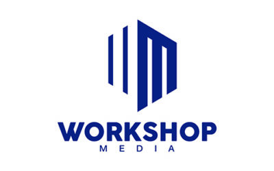 July Partner of the Month: Workshop Media