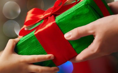 Try One of These 7 Creative Seasonal Giving Opportunities