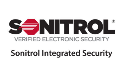 August Partner of the Month: Sonitrol Integrated Security