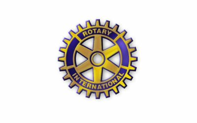 May Partner of the Month- Chapel Hill/Carrboro Sunrise Rotary Club