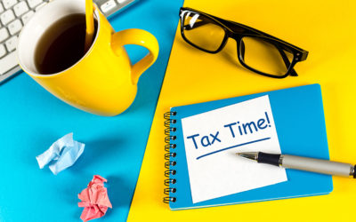 Tax Tips and Tricks for Charitable Donors