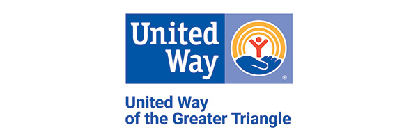 May Partner of the Month: United Way of the Greater Triangle