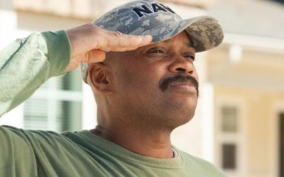 How to Get Involved in Affordable Veteran Housing in Raleigh, NC
